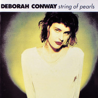 Avatar for the related artist Deborah Conway