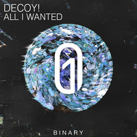 Avatar for the related artist Decoy