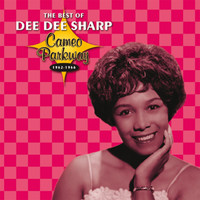 Avatar for the related artist Dee Dee Sharp