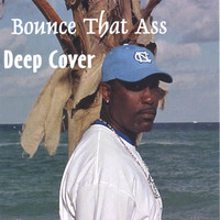 Avatar for the related artist Deep Cover