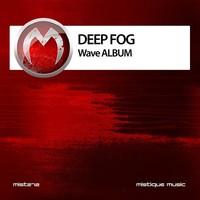 Avatar for the related artist Deep Fog