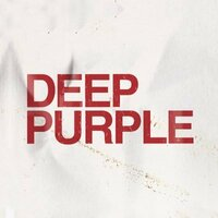 Image of Deep Purple linking to their artist page due to link from them being at the top of the main table on this page