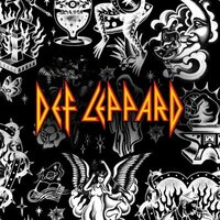 Avatar for the similar event headlining artist Def Leppard