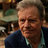 Image of Delbert Mcclinton linking to their artist page due to link from them being at the top of the main table on this page