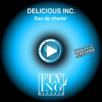 Avatar for the related artist Delicious Inc.