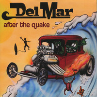 Avatar for the related artist Del Mar