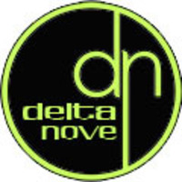 Avatar for the related artist Delta Nove