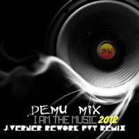 Avatar for the related artist Demu Mix