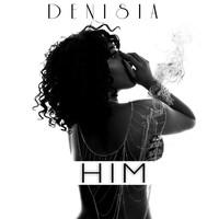 Avatar for the related artist Denisia
