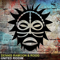 Avatar for the related artist Dennis Ramoon
