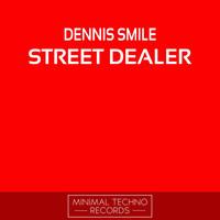 Avatar for the related artist Dennis Smile