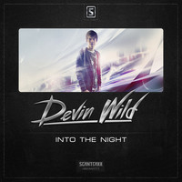 Avatar for the related artist Devin Wild