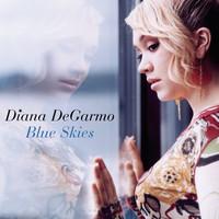 Avatar for the related artist Diana DeGarmo