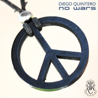 Avatar for the related artist Diego Quintero