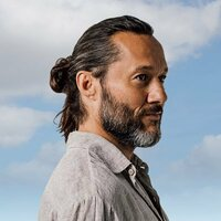 Avatar for the related artist Diego Torres