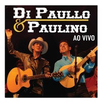 Avatar for the related artist Di Paullo & Paulino