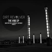 Avatar for the related artist Dirt Revolver