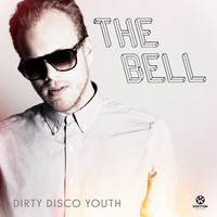 Avatar for the related artist Dirty Disco Youth