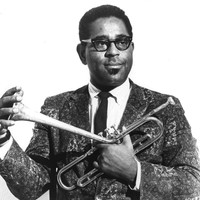 Avatar for the related artist Dizzy Gillespie