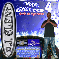 Avatar for the related artist DJ Clent