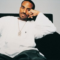 Avatar for the related artist DJ Clue