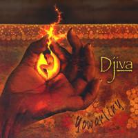 Avatar for the related artist Djiva
