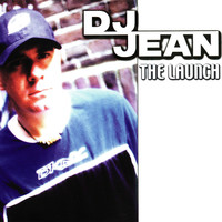 Avatar for the related artist DJ Jean