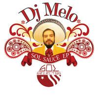 Avatar for the related artist DJ Melo