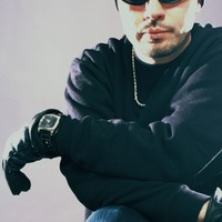 Avatar for the related artist DJ Quest