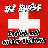 Avatar for the related artist DJ Swiss