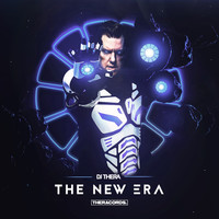 Avatar for the related artist Dj Thera