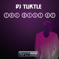 Image of DJ Turtle linking to their artist page due to link from them being at the top of the main table on this page