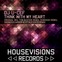 Image of Dj U-Cef linking to their artist page due to link from them being at the top of the main table on this page