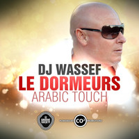 Avatar for the related artist DJ Wassef