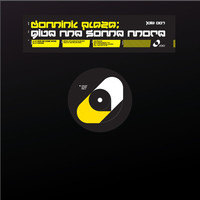 Avatar for the related artist Dominic Plaza