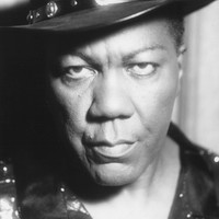 Image of Don Covay linking to their artist page due to link from them being at the top of the main table on this page