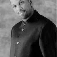 Avatar for the related artist Donnie McClurkin