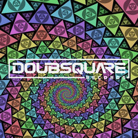 Avatar for the related artist DoubKore