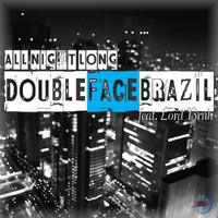 Avatar for the related artist Double Face Brazil