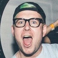 Avatar for the related artist Dr. Fresch