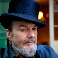 Image of Dr. John linking to their artist page due to link from them being at the top of the main table on this page