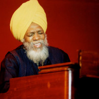 Avatar for the related artist Dr. Lonnie Smith
