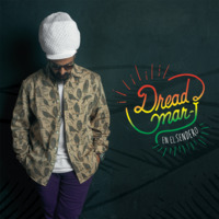Image of Dread Mar I linking to their artist page due to link from them being at the top of the main table on this page