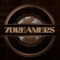 Image of Dreamcatcher linking to their artist page due to link from them being at the top of the main table on this page