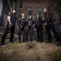 Avatar for the similar event headlining artist Dream Theater