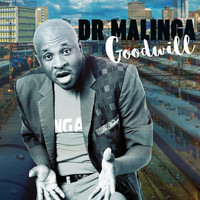 Avatar for the related artist Dr Malinga