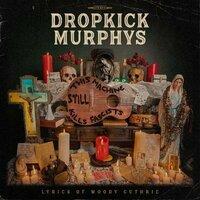Avatar for the related artist Dropkick Murphys