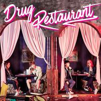 Avatar for the related artist Drug Restaurant