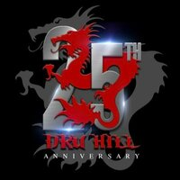 Avatar for the related artist Dru Hill