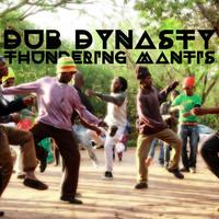 Avatar for the related artist Dub Dynasty
